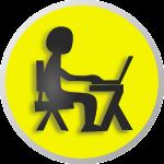 logo Outspoken