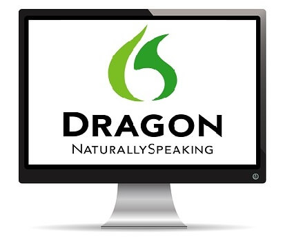 Dragon NaturallySpeaking review