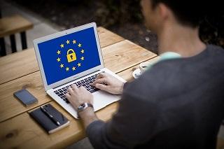GDPR en privacy