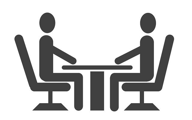 tips interview uittypen