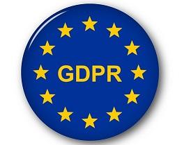 DPR wetgeving Engelse interviews