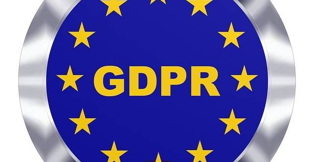 data anonimiseren GDPR