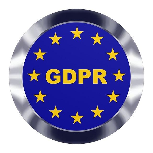 data anonimiseren GDPR